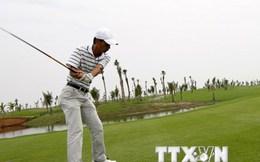 """""""Việc xây dựng 10 sân golf ở Quảng Bình chỉ là ý tưởng của FLC"""""""