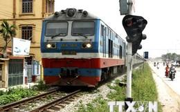 Tiếp tục nghiên cứu xây mới đường sắt tốc độ cao, khổ lớn