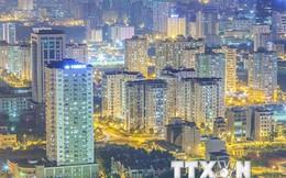 PwC: Việt Nam đứng 22 thế giới về phát triển nhanh vào 2050