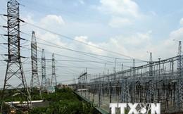 Phê duyệt thiết kế chi tiết thị trường bán buôn điện cạnh tranh
