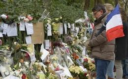 Bỉ cáo buộc sáu kẻ tình nghi liên quan vụ khủng bố tại Paris