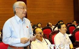 Doanh nghiệp Việt chưa tận dụng cơ hội, thế mạnh trong hội nhập