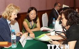 Việt Nam-Ba Lan tăng cường hợp tác thương mại và đầu tư