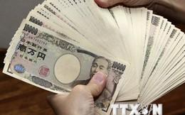Bộ Ngoại giao Nhật Bản đề nghị tăng ngân sách ODA tài khoá 2016