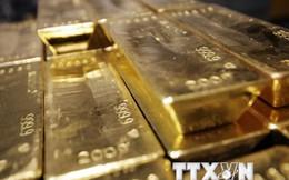 Trung Quốc cần tăng dự trữ vàng thêm 5% để tránh rủi ro