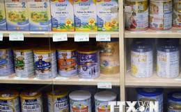 FAO: Giá thực phẩm giảm xuống thấp nhất trong gần 5 năm qua