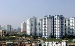 Hà Nội xử lý dứt điểm vi phạm trong sử dụng quỹ nhà tái định cư