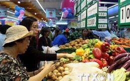 Siết chặt an toàn thực phẩm nông, lâm, thủy sản mùa lễ hội, Tết