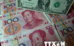 Trung Quốc hạ lãi suất và tỷ lệ dự trữ bắt buộc