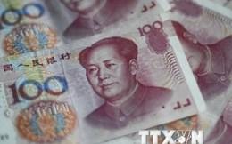 Trung Quốc có thể kiểm soát tình trạng nợ tăng của các địa phương
