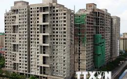 Xử lý nghiêm chủ đầu tư vi phạm mua, thuê mua nhà ở xã hội