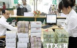 VAMC sẽ hạn chế dần việc mua nợ bằng trái phiếu đặc biệt