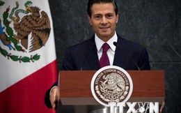 Mexico đưa ra 10 giải pháp vực dậy kinh tế và chống tham nhũng