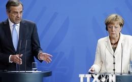 Châu Âu sẽ thiệt hại thế nào nếu Hy Lạp ra khỏi liên minh tiền tệ?