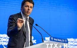 WEF 2015 quan tâm đến những rủi ro địa chính trị toàn cầu