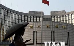 Trung Quốc chuẩn bị phát hành trái phiếu ngắn hạn tại London