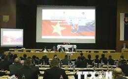 Việt Nam sẵn sàng hỗ trợ các doanh nghiệp Slovakia đến đầu tư