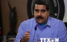 Venezuela kêu gọi OPEC tổ chức hội nghị có Nga tham dự
