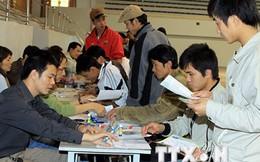 Lao động Việt Nam tại Thái Lan sẽ được hưởng quyền lợi đầy đủ