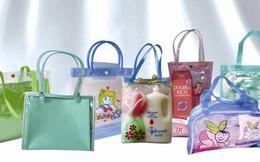 Mỹ áp hai loại thuế đối với túi nhựa Việt Nam
