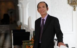 TTF tăng vọt sau 1 tháng, Chủ tịch Võ Trường Thành không mua hết lượng cổ phiếu đăng ký