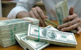 HSBC: NHNN điều chỉnh tỷ giá không phải để thúc đẩy xuất khẩu