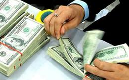 LBE quý 4/2014 lãi hơn 281 triệu đồng