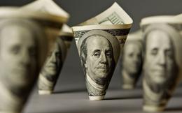 Fed nâng lãi suất và câu hỏi 9.000 tỷ USD