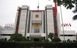 Hà Nội, TP. Hồ Chí Minh sẽ có tối đa 5 phó chủ tịch