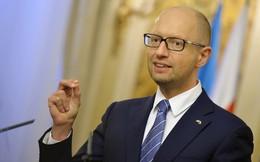 Yatsenyuk và các đồng minh của Poroshenko, Avakov bị nghi ngờ tham nhũng