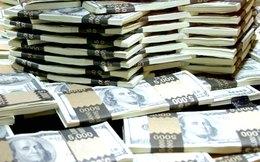 Đồng USD có thực sự mạnh?