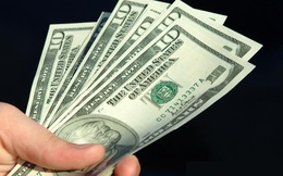 ADB: Nguồn vốn gián tiếp bỏ qua Việt Nam vì TTCK chưa đủ sức hấp dẫn