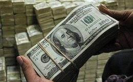 Ủy ban TCNS: Ủng hộ Chính phủ phát hành 3 tỷ USD trái phiếu quốc tế để cơ cấu lại nợ