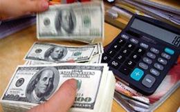 Phòng ngừa rủi ro tỷ giá: Doanh nghiệp cần chủ động hơn