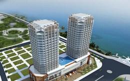 PVR: Tiếp tục triển khai dự án CT10-11 Văn Phú