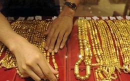 """Nhân viên công ty vàng """"sản xuất""""... vàng giả để lừa đảo tiền tỷ"""