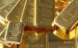 Giá vàng lao dốc – Tâm điểm báo chí châu Âu