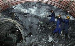 Quảng Ninh: Khẩn trương cứu hộ công nhân vụ sập hầm lò