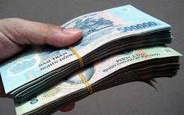 Cà Mau: UBND Thới Bình xin tạm ứng 17 tỉ đồng để trả nợ