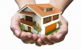 Vay ngân hàng mua nhà cần những thủ tục gì?