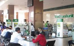Vietcombank và Vietinbank được chỉ định phục vụ dự án do ADB tài trợ