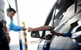 Sẽ tăng mức thu phí đường cao tốc TP.HCM - Trung Lương?