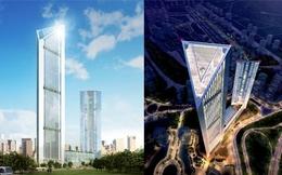 Lộ hàng loạt sai phạm của VietinBank liên quan đến đất đai, ủy thác đầu tư dự án BĐS