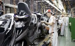Nghịch lý từ con số đóng góp thuế của doanh nghiệp FDI