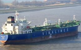 """DATC: Khó đàm phán mua nợ của Vinalines vì chủ nợ """"hét"""" giá cao"""
