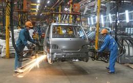 Tin kinh tế nổi bật ngày 2/2: Chỉ số PMI tháng 1 giảm nhẹ