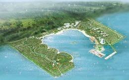 TPHCM: Lập quy hoạch chi tiết khu đô thị lấn biển Cần Giờ hơn 1.000 ha