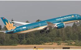 Vietnam Airlines có thể sẽ bán 20% cổ phần cho hãng hàng không Nhật Bản ANA