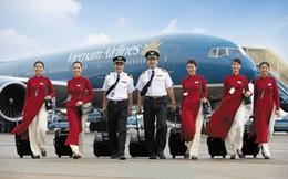 Thời sự 24h: Phi công xin nghỉ ốm hàng loạt, Vietnam Airlines nói gì?