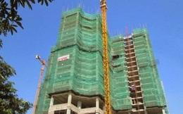 Mua nhà xây thô: Đắt hay rẻ?
